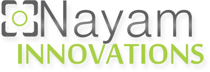 Nayam Innovations
